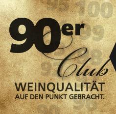 Unser 90er Club