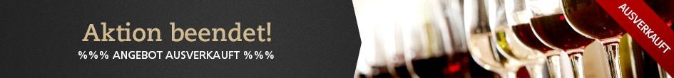 Exklusive Jubiläumsangebote für eurapon Kunden
