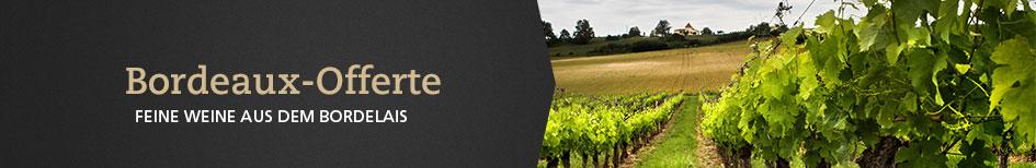 Bordeaux-Offerte