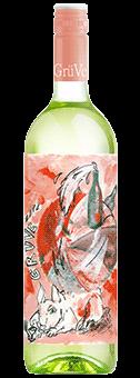 Köstlichalkoholisches - 2019 Jurtschitsch Grüner Veltliner GrüVe Qualitätswein trocken - Onlineshop Ludwig von Kapff