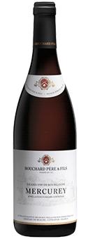 Köstlichalkoholisches - 2016 Bouchard Père Fils Mercurey 1. Cru A.C. - Onlineshop Ludwig von Kapff
