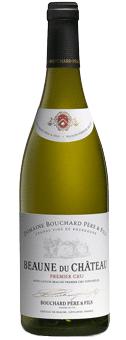 Köstlichalkoholisches - 2017 Bouchard Père Fils Beaune du Château Blanc Premier Cru - Onlineshop Ludwig von Kapff