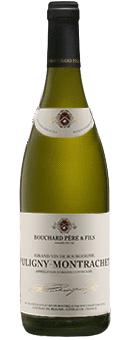 Köstlichalkoholisches - 2019 Bouchard Père Fils Puligny Montrachet AOC - Onlineshop Ludwig von Kapff