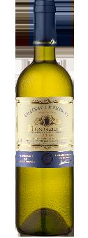 Château Le Thibaut Monbazillac AC 2016