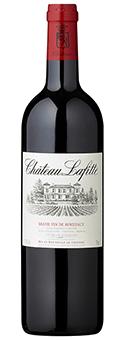 Köstlichalkoholisches - 2018 Château Lafitte Côtes de Bordeaux - Onlineshop Ludwig von Kapff