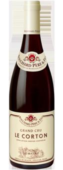 Köstlichalkoholisches - 2012 Bouchard Père Fils Le Corton Grand Cru AOC - Onlineshop Ludwig von Kapff