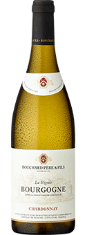 Köstlichalkoholisches - 2018 Bouchard Père Fils La Vignée Chardonnay A.C. - Onlineshop Ludwig von Kapff