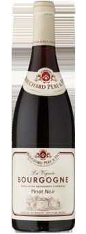 Bouchard Père Fils La Vignée Pinot Noir Bourgogne AOC 2015