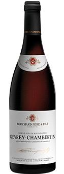 Köstlichalkoholisches - 2016 Bouchard Père Fils Gevrey Chambertin AOC - Onlineshop Ludwig von Kapff