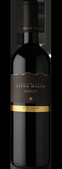 Köstlichalkoholisches - 2018 Elena Walch Merlot Alto Adige DOC - Onlineshop Ludwig von Kapff