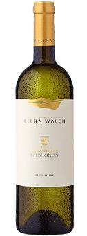 Elena Walch Sauvignon Blanc Vigna Castel Ringberg Alto Adige DOC 2018