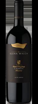 Köstlichalkoholisches - 2016 Elena Walch Lagrein Riserva Vigna Castel Ringberg Alto Adige DOC - Onlineshop Ludwig von Kapff