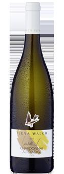 Köstlichalkoholisches - 2019 Elena Walch Chardonnay »Cardellino« Alto Adige DOC - Onlineshop Ludwig von Kapff