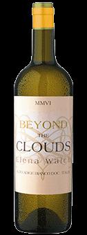Köstlichalkoholisches - 2018 Elena Walch Beyond the Clouds Alto Adige DOC - Onlineshop Ludwig von Kapff