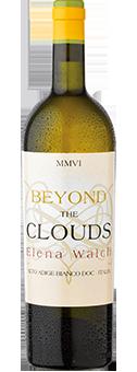Elena Walch Beyond the Clouds Alto Adige DOC 2016