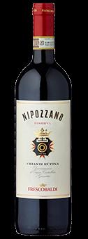 Köstlichalkoholisches - 2017 Frescobaldi Nipozzano Riserva Chianti Rufina DOCG - Onlineshop Ludwig von Kapff