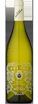 Pomino Bianco Pomino DOC 2016
