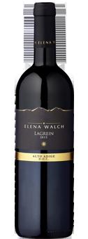 Köstlichalkoholisches - 2019 Elena Walch Lagrein Alto Adige DOC - Onlineshop Ludwig von Kapff