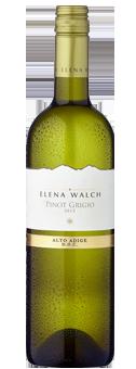 Elena Walch Pinot Grigio Alto Adige DOC 2017