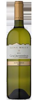 2019 Elena Walch Gewürztraminer Alto Adige DOC