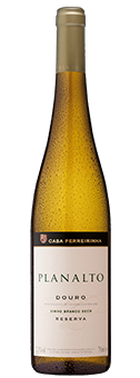 Köstlichalkoholisches - 2019 Casa Ferreirinha Planalto Reserva Douro DOP - Onlineshop Ludwig von Kapff
