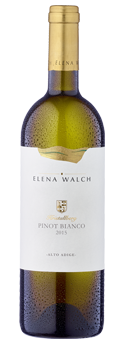 Elena Walch Pinot Bianco Kristallberg Alto Adige DOC 2016