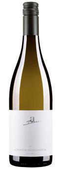 Köstlichalkoholisches - 2020 A. Diehl Grauer Burgunder Hauswein trocken, Pfalz - Onlineshop Ludwig von Kapff