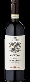 Köstlichalkoholisches - 2016 Tenuta Perano Chianti Classico Riserva DOCG - Onlineshop Ludwig von Kapff