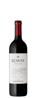 Rèmole 0,375l Toskana IGT 2013