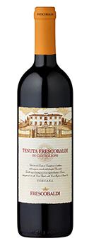 Köstlichalkoholisches - 2018 Tenuta Frescobaldi di Castiglioni Toscana IGT - Onlineshop Ludwig von Kapff