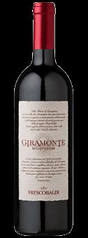 Köstlichalkoholisches - 2016 Giramonte Tenuta di Castiglioni Toscana IGT - Onlineshop Ludwig von Kapff