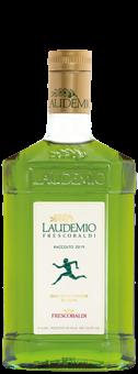 Köstlichalkoholisches - 2019 Laudemio Extra Vergine di Oliva Marchese de Frescobaldi - Onlineshop Ludwig von Kapff