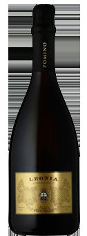 Köstlichalkoholisches - 2014 Frescobaldi Leonia Spumante Bianco Pomino Bianco DOC - Onlineshop Ludwig von Kapff