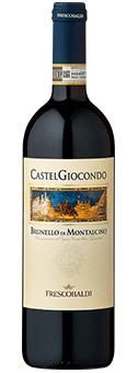 Köstlichalkoholisches - 2015 CastelGiocondo Brunello di Montalcino DOCG - Onlineshop Ludwig von Kapff