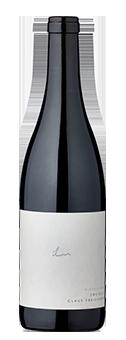 Claus Preisinger Zweigelt Kieselstein Wein aus Österreich 2016