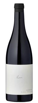Köstlichalkoholisches - 2017 Claus Preisinger Heideboden Qualitätswein aus ökologischem Landbau - Onlineshop Ludwig von Kapff