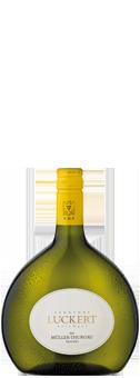 Köstlichalkoholisches - 2016 Weingut Zehnthof Luckert Sulzfelder Müller Thurgau Biowein trocken, Franken - Onlineshop Ludwig von Kapff
