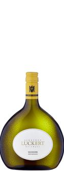 Weingut Zehnthof Luckert Sulzfelder Silvaner ''Muschelkalk'' trocken 2016