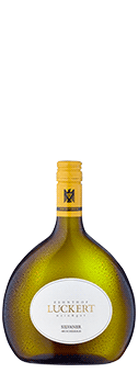 Weingut Zehnthof Luckert Sulzfelder Silvaner ''Muschelkalk'' trocken 2017