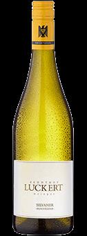 Köstlichalkoholisches - 2019 Weingut Zehnthof Luckert Sulzfelder Silvaner »Muschelkalk« VDP.Ortswein trocken, Franken - Onlineshop Ludwig von Kapff