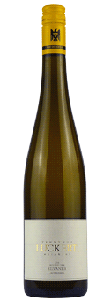 Köstlichalkoholisches - 2019 Weingut Zehnthof Luckert Sulzfelder Silvaner »Alte Reben« VDP.Ortswein trocken, Franken - Onlineshop Ludwig von Kapff