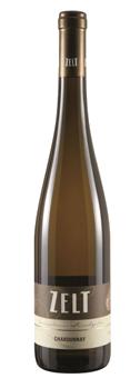 Zelt Laumersheimer Kirschgarten Chardonnay QbA ...