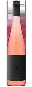 Groh Rosé trocken 2017