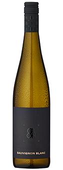 Köstlichalkoholisches - 2019 Groh Sauvignon Blanc trocken, Rheinhessen - Onlineshop Ludwig von Kapff
