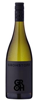 Köstlichalkoholisches - 2018 Grohstoff Chardonnay trocken, Rheinhessen - Onlineshop Ludwig von Kapff