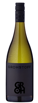 Grohstoff Chardonnay Grohstoff Chardonnay 2017