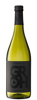 Köstlichalkoholisches - 2018 Rosengarten Chardonnay trocken, Rheinhessen - Onlineshop Ludwig von Kapff
