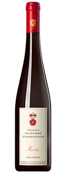 Cuvée Moritz Schloss Proschwitz QbA trocken 2014