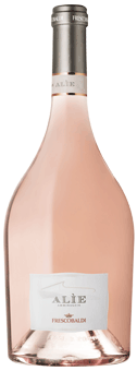 Köstlichalkoholisches - 2019 Frescobaldi Alìe Rosé in der Magnumflasche Toscana IGT 1,5 Literflasche - Onlineshop Ludwig von Kapff