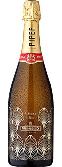 Köstlichalkoholisches - Piper Heidsieck Brut Champagner Cinema Edition Champagne AOP Limited Edition - Onlineshop Ludwig von Kapff